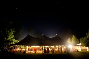 night_gardenwedding