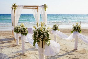concept_wedding_how