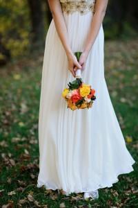gardenwedding_bouquet