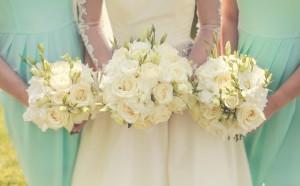 wedding_success_5
