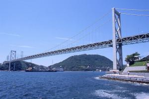 デートで行きたい!北九州絶景スポット6選!