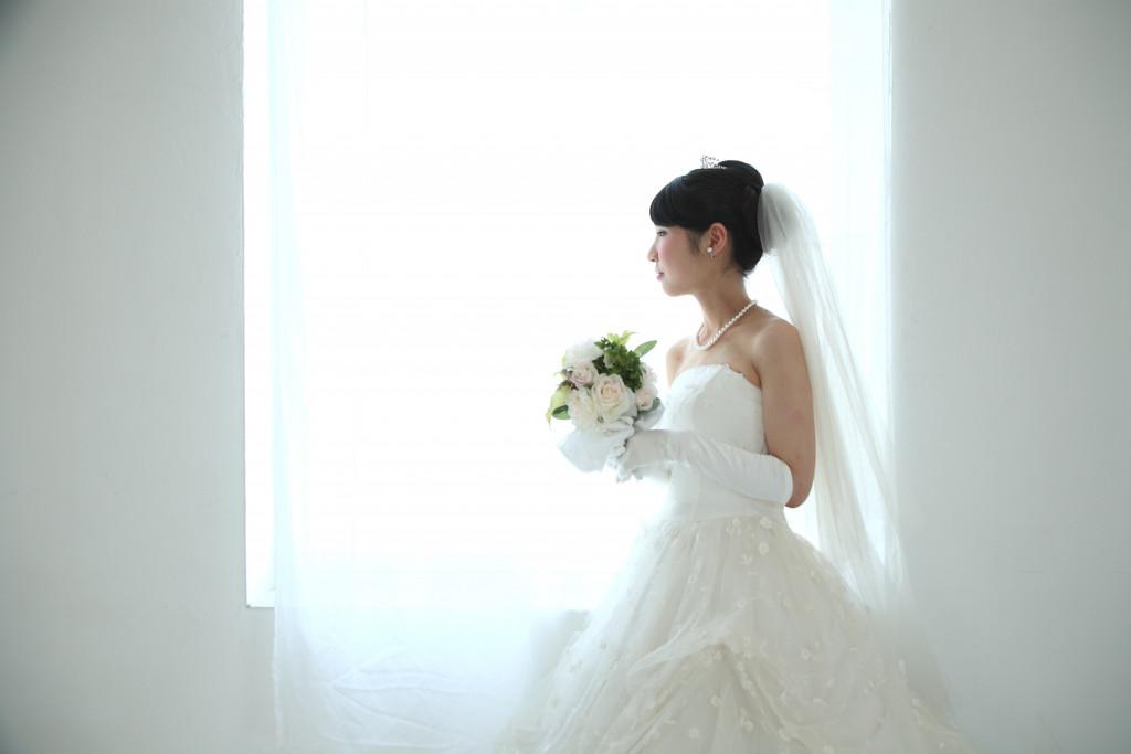 平日婚を挙げるときに気をつけたいポイント