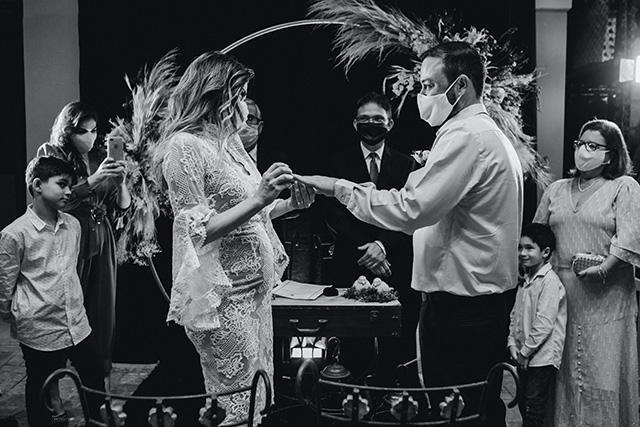 結婚式場のガイドライン