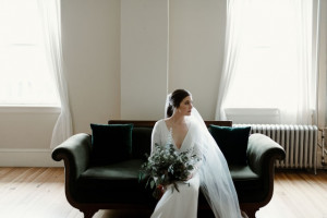 今できる理想の結婚式