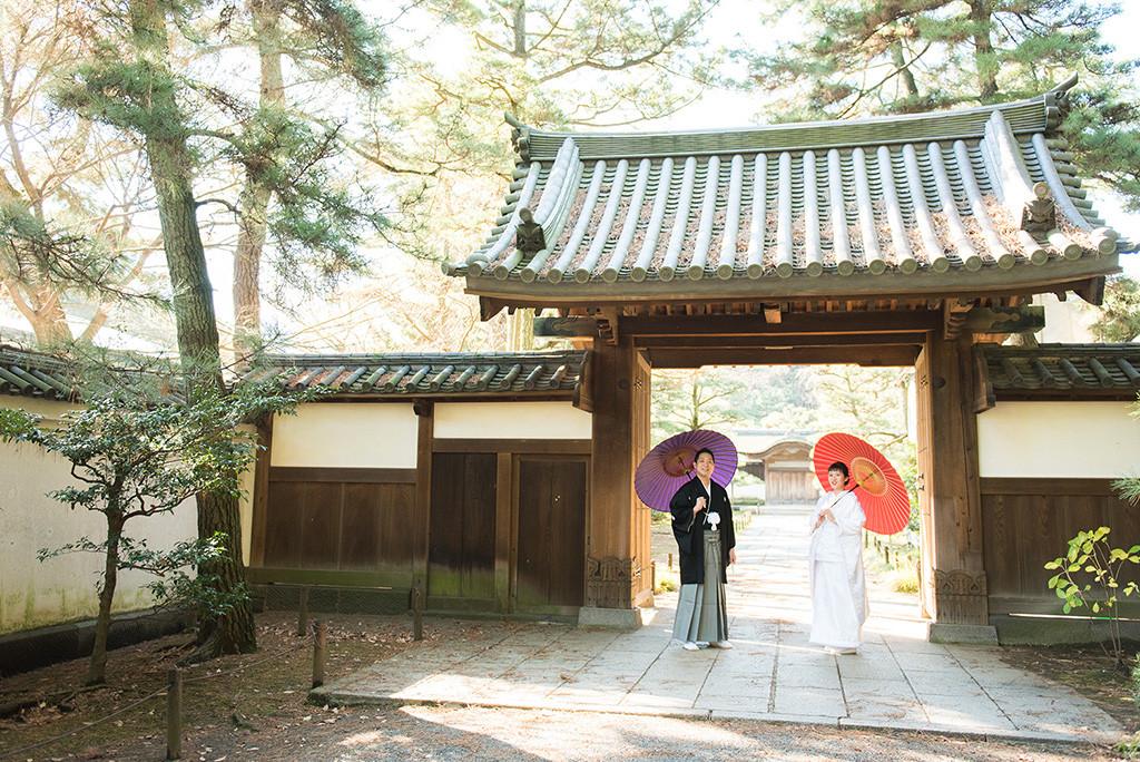【最大33.1万円ご優待☆】増税前にご結婚式をご検討の方へ/40名様