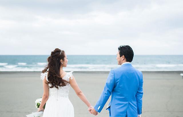 dee7d3f2bb43 湘南・葉山・逗子の結婚式場、レストランウエディングはラ・マーレ