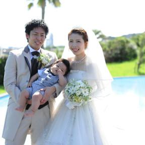 ザ・マティルタスイートの結婚式