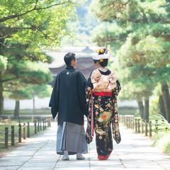 【選ばれる4つの安心】文化財×料理×貸切×本格神社 現地見学会
