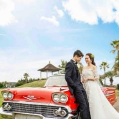 2020年の結婚式がお得に叶うお得なプラン
