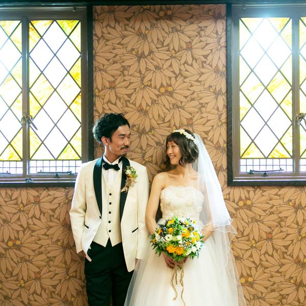 2018年内にご結婚式をお考えの方限定フェア