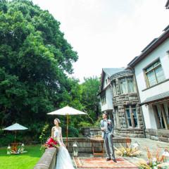 1日1組で結婚式を挙げる賢い花嫁へ◇見学×見積もりとことん相談フェア