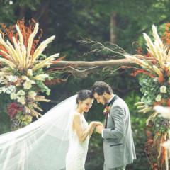 〈Autumnプラン〉秋シーズンのご結婚式を検討の方へ