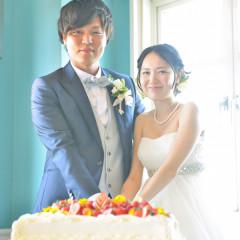 30名様でのご結婚式のお見積り例