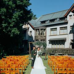 【令和元年Plan】年内にご結婚式検討の方へ