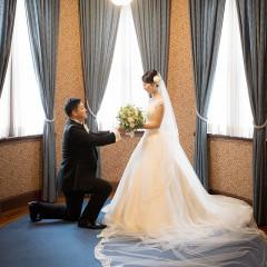 【2020年記念Plan】1~3月頃をご結婚式検討の方へ