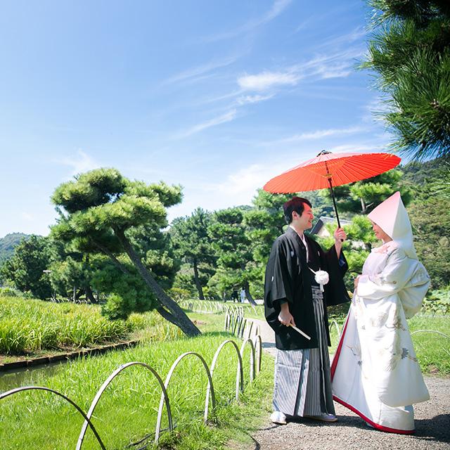 【最大21.5万円ご優待☆】10~12月にご結婚式を検討のカップルへ