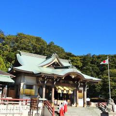 本牧神社×三渓園 横浜で叶える贅沢和婚プラン