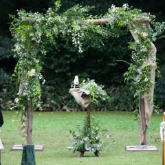 【1.5次会プラン】海外挙式後の結婚式をご検討の方へ