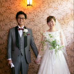 【平日限定】オールシーズンOK!ゆったり過ごす平日結婚式