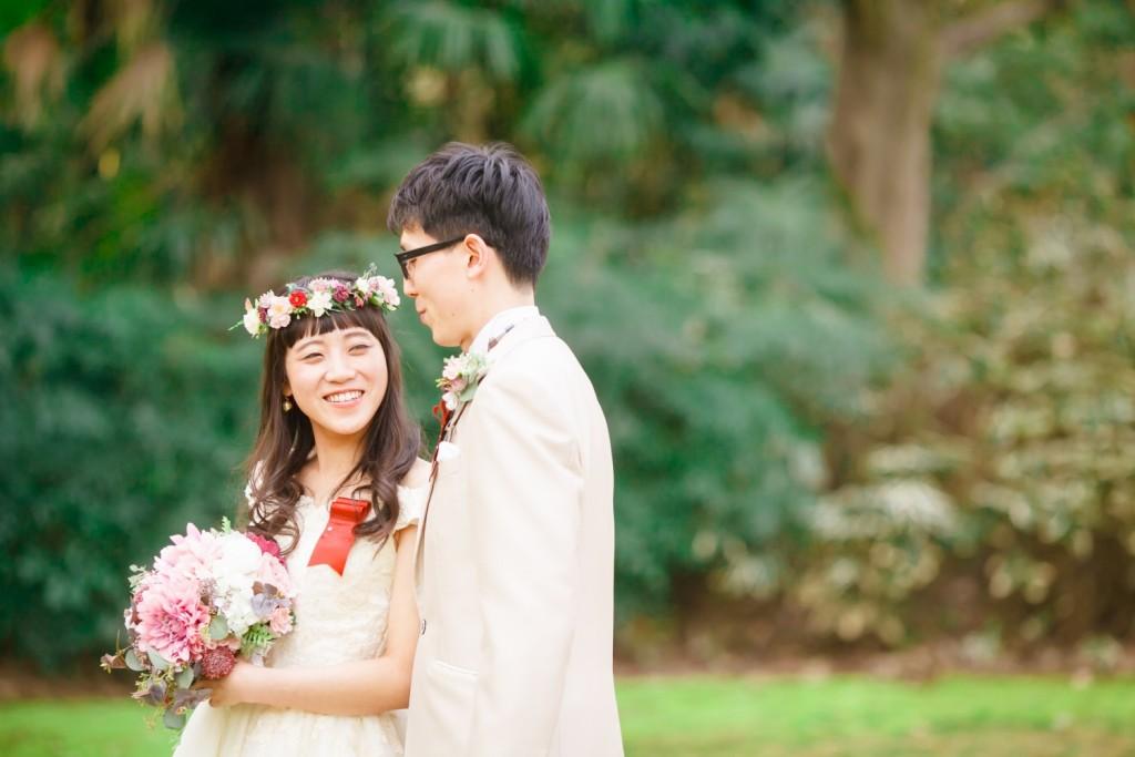 《歴史的建造物で叶えるワンランク上の結婚式》相談会in乃木坂サロン
